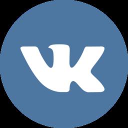 Полка СП работает в Вконтакте